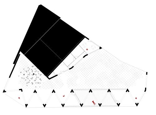 pcb_02-floor-plan.jpg