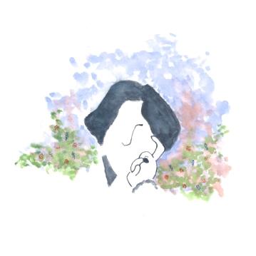 DPC 190617 debuxo 06